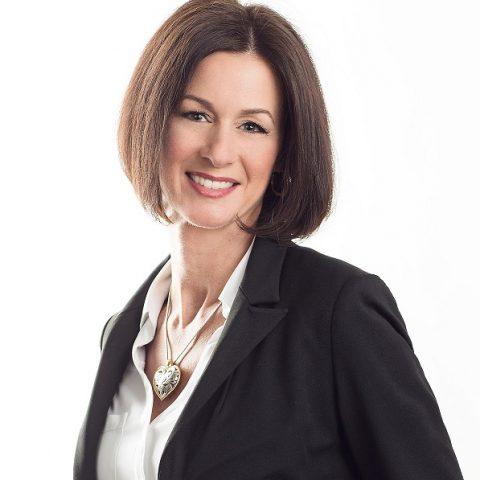 Erika Alessandrini