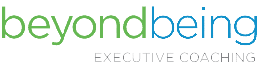 Beyondbeing Executive Coach
