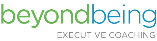 Beyondbeing Executive Coach